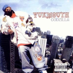 Yuckmouth - Somebody Gone Die 2 Nite