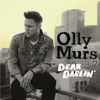 Dear Darlin Single