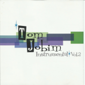 Tom Jobim, Vol. 2