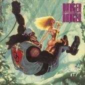 Danger Danger - Crazy Nites