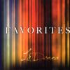 Favorites - La Donna
