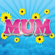 Various Artists - Mum - The Ultimate Mothers Day Collection