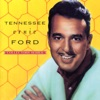 Capitol Collectors Series Tennessee Ernie Ford