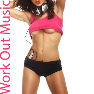 Tosch - Can´t Touch You Adrienne feat. Pit Bailay