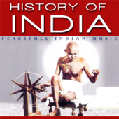 History of India - Peacefull Indian Music