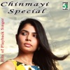 Chinmayi Special