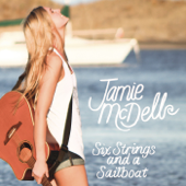 Six Strings and a Sailboat