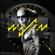 Wisin Adrenalina (feat. Jennifer Lopez & Ricky Martin) - Wisin