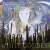 White Goddess ジャケット写真