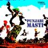 Punjabi Masti