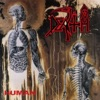 Lack of Comprehension - Death Cover Art
