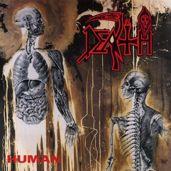 Death mit See Through Dreams