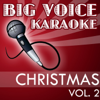 It's the Most Wonderful Time of the Year (In the Style of Andy Williams) [Karaoke Version] - Big Voice Karaoke