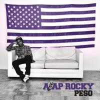 Peso - Single Mp3 Download