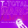 Baby s On Fire feat Marc Almond The Extended 12 Mixes EP