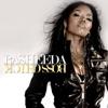 Boss Chick (Remix) [feat. Young Ralph, Jacki-O & Diamond] - Single, Rasheeda