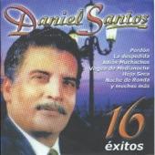 Daniel Santos - Cancion del Alma