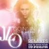 Goin In Remixes feat Flo Rida