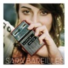 Little Voice, Sara Bareilles