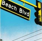 Beach Blvd.