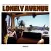 Lonely Avenue, Ben Folds & Nick Hornby