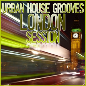 Peter Brown - Set the Groove feat. Ann Bailey [Dan-T & Carlos Blanco Mix]