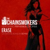 Erase Samantha Ronson Remix feat Priyanka Chopra Single