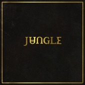 Jungle - Julia