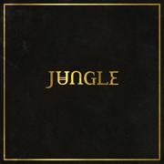 Jungle - Jungle - Jungle