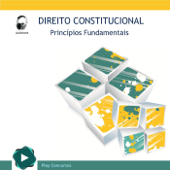 Princípios Fundamentais (Direito Constitucional)