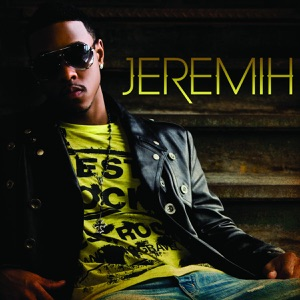 Jeremih Mp3 Download