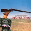 Pistolero - EP, Juno Reactor