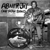 Abner Jay - I Wanna Job