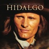 Hidalgo (Soundtrack from the Motion Picture), James Newton Howard