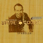 Spade Cooley and His Orchestra - Swingin' the Devil's Dream