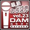 好きだよ。~100回の後悔~(カラオケ Originally Performed By ソナーポケット(Sonar Pocket))