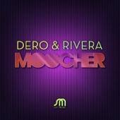 Moocher - Single