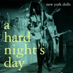 A Hard Night's Day (Planet Studios Demos)