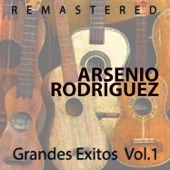 Arsenio Rodriguez - Rumba Guajira