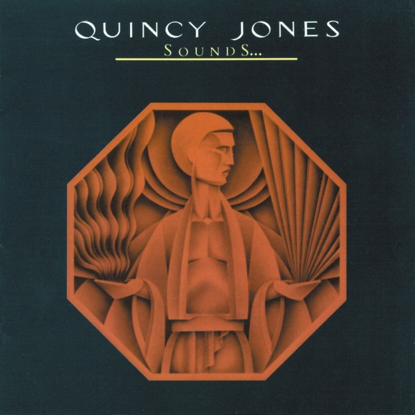 Quincy Jones - I'm Gonna Miss You In The Morning (Feat. Luther Vandross And Patti Austin)