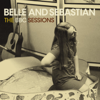 Belle and Sebastian - Like Dylan in the Movies (Radio Session) artwork