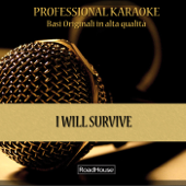 I Will Survive (Instrumental version)
