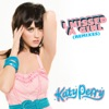Katy Perry - I Kissed a Girl (The Knocks Remix)