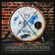 Best Day of My Life (Single Version) - American Authors