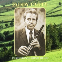 Traditional Irish Music by Paddy Carty on Apple Music