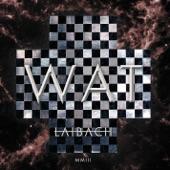 Laibach - B Mashina
