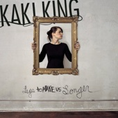 Kaki King - Playing with Pink Noise (Album Version)