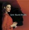 Zou Bisou, Bisou - Jessica Paré