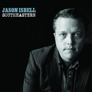 Jason Isbell - Traveling Alone - Line Dance Musique