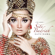 Download Mp3 Siti Badriah - Terong Dicabein